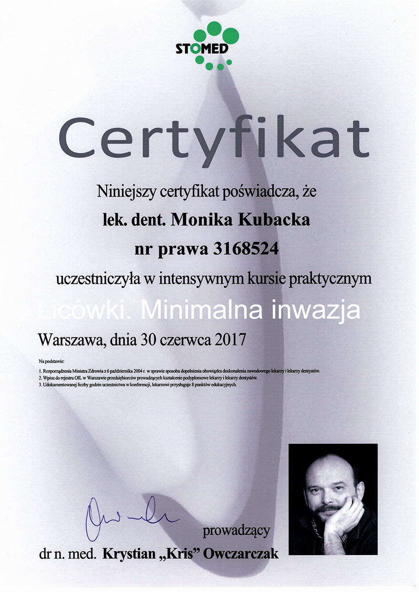 Monika-5