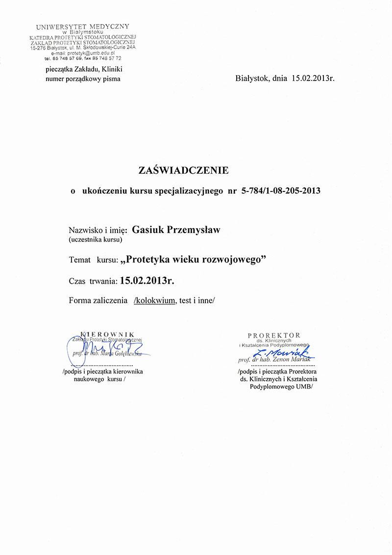 przemek-1