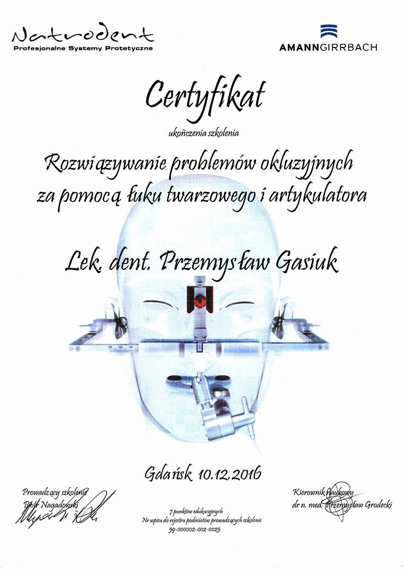 przemek-15