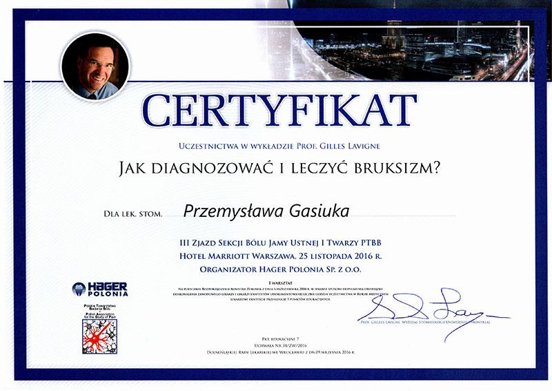 przemek-16