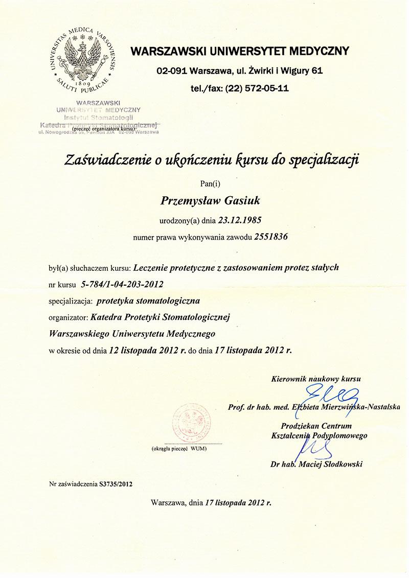 przemek-2