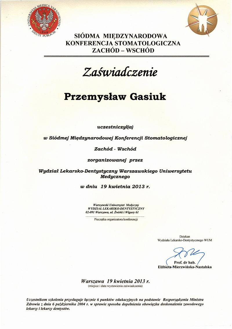 przemek-20