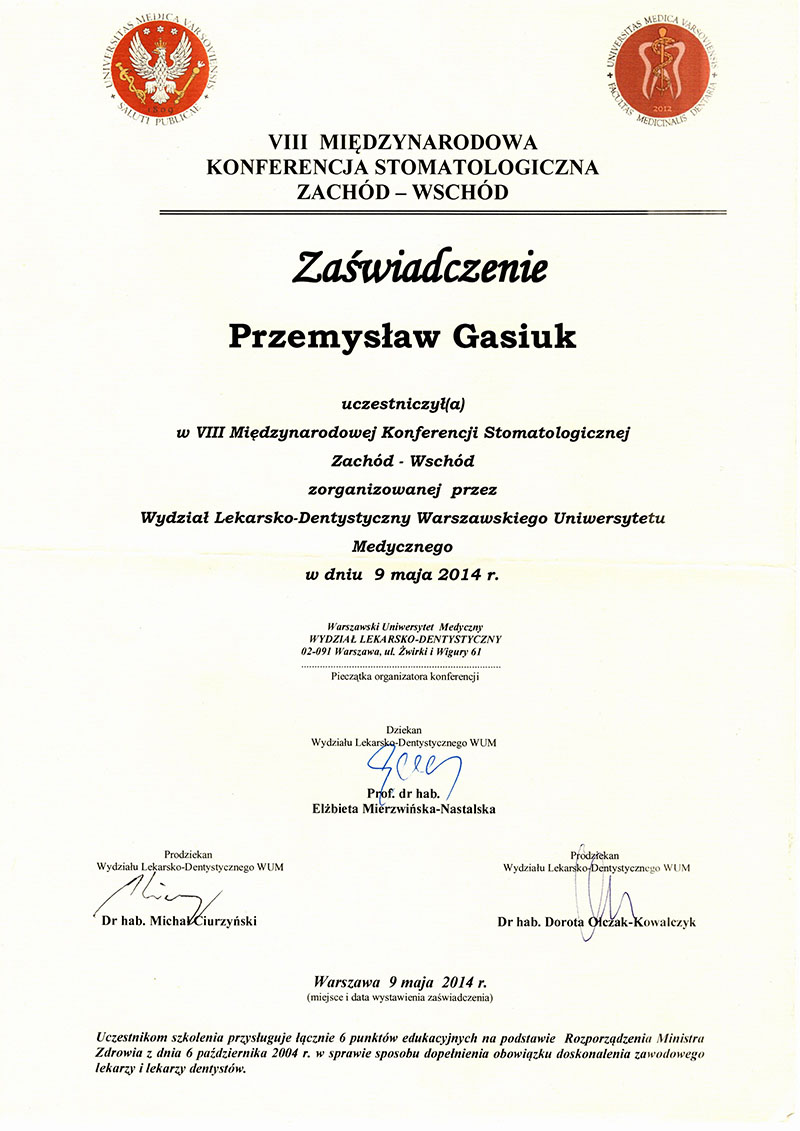 przemek-21