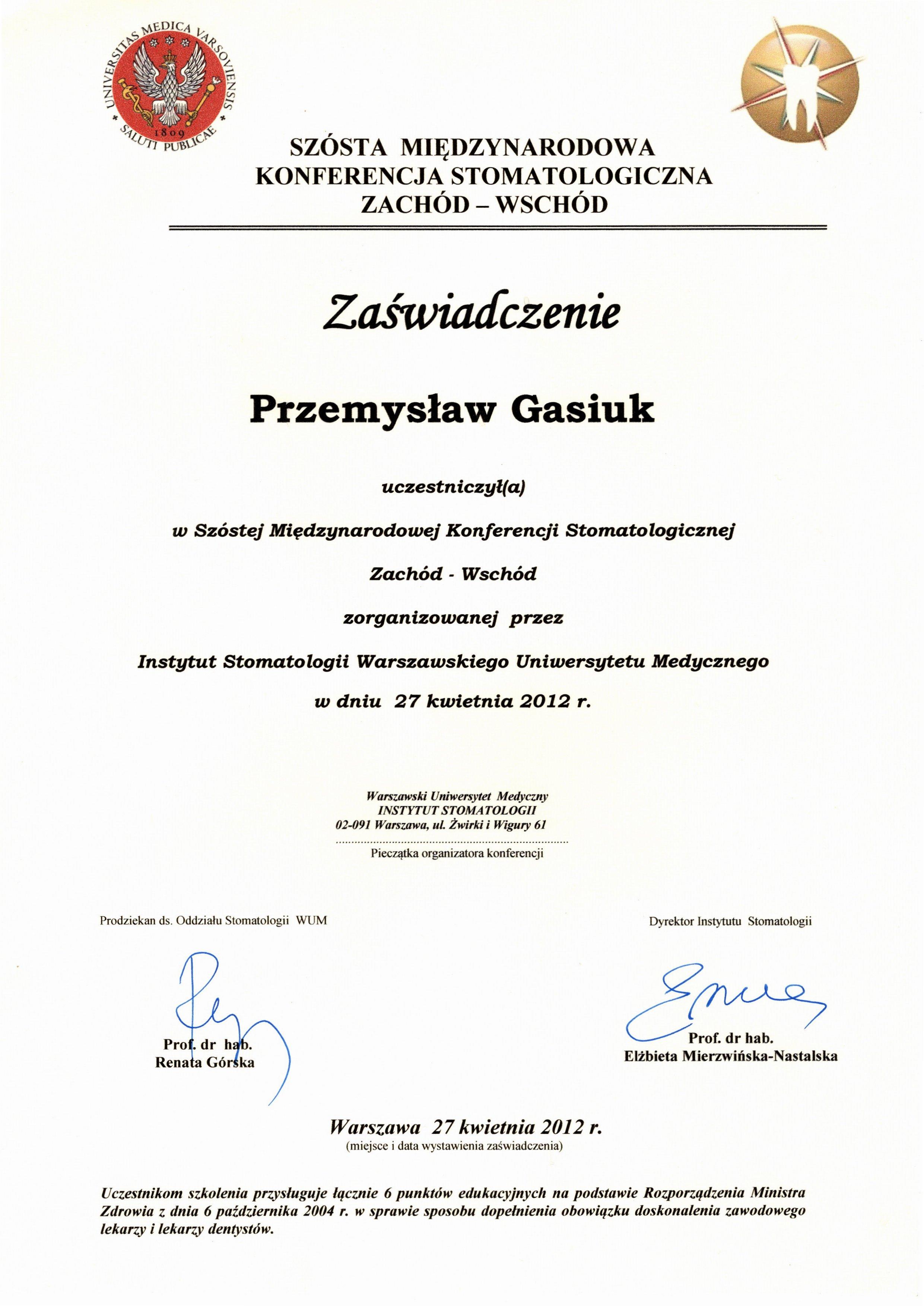przemek-22