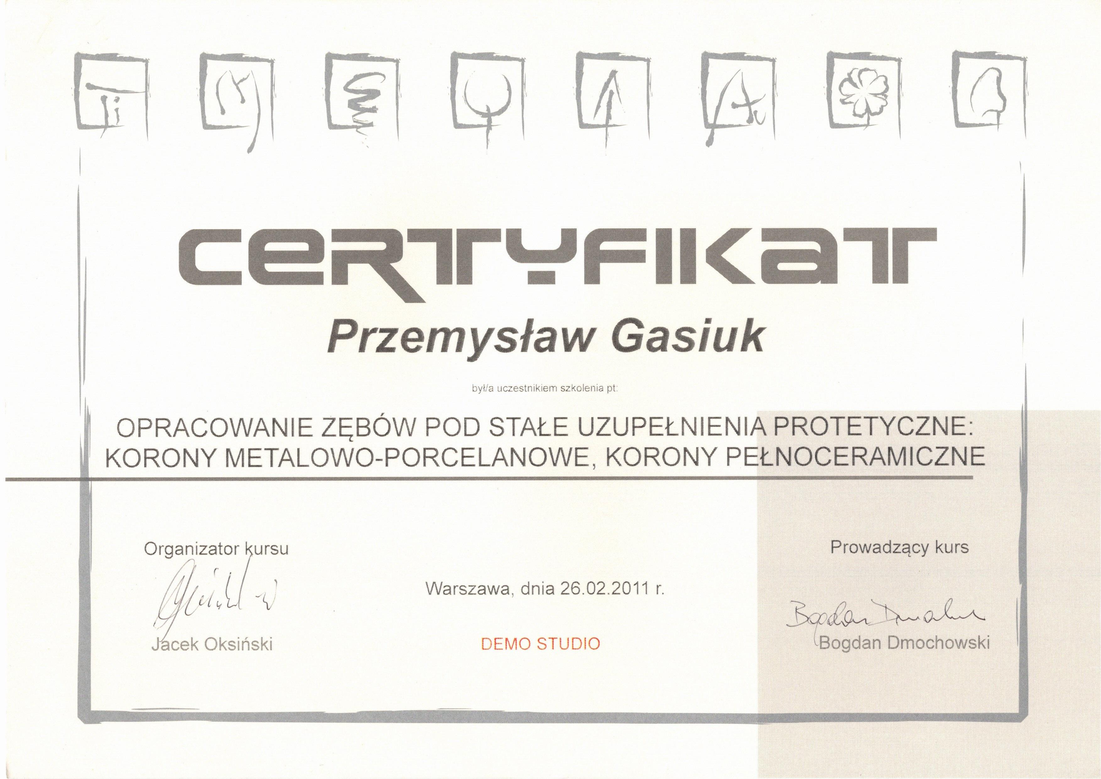 przemek-25