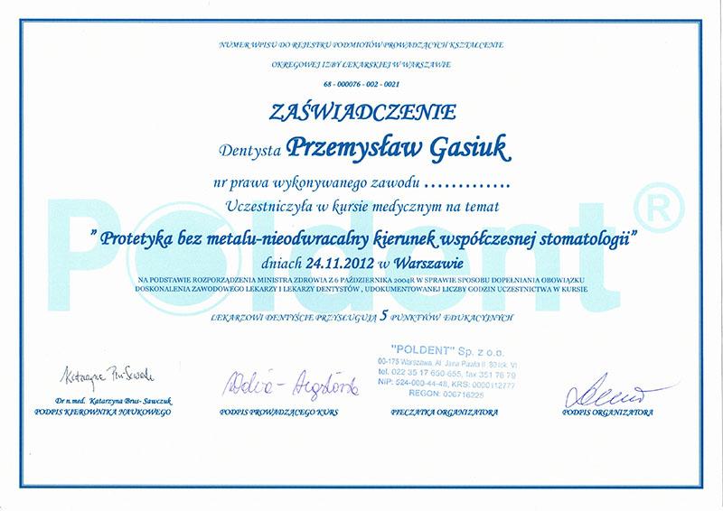 przemek-29
