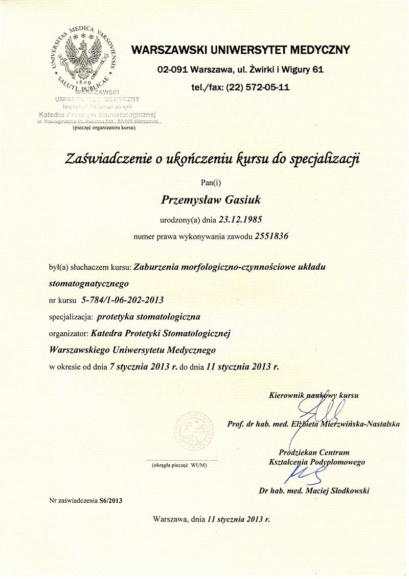 przemek-3