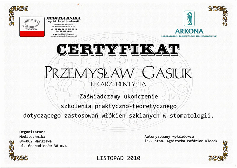 przemek-38