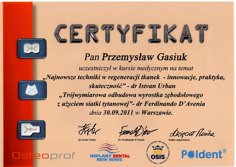 przemek-39
