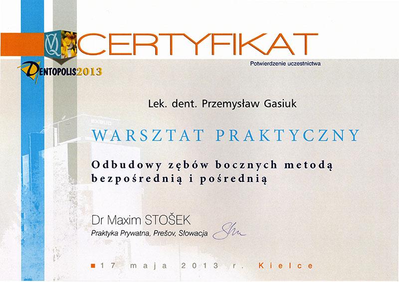 przemek-40