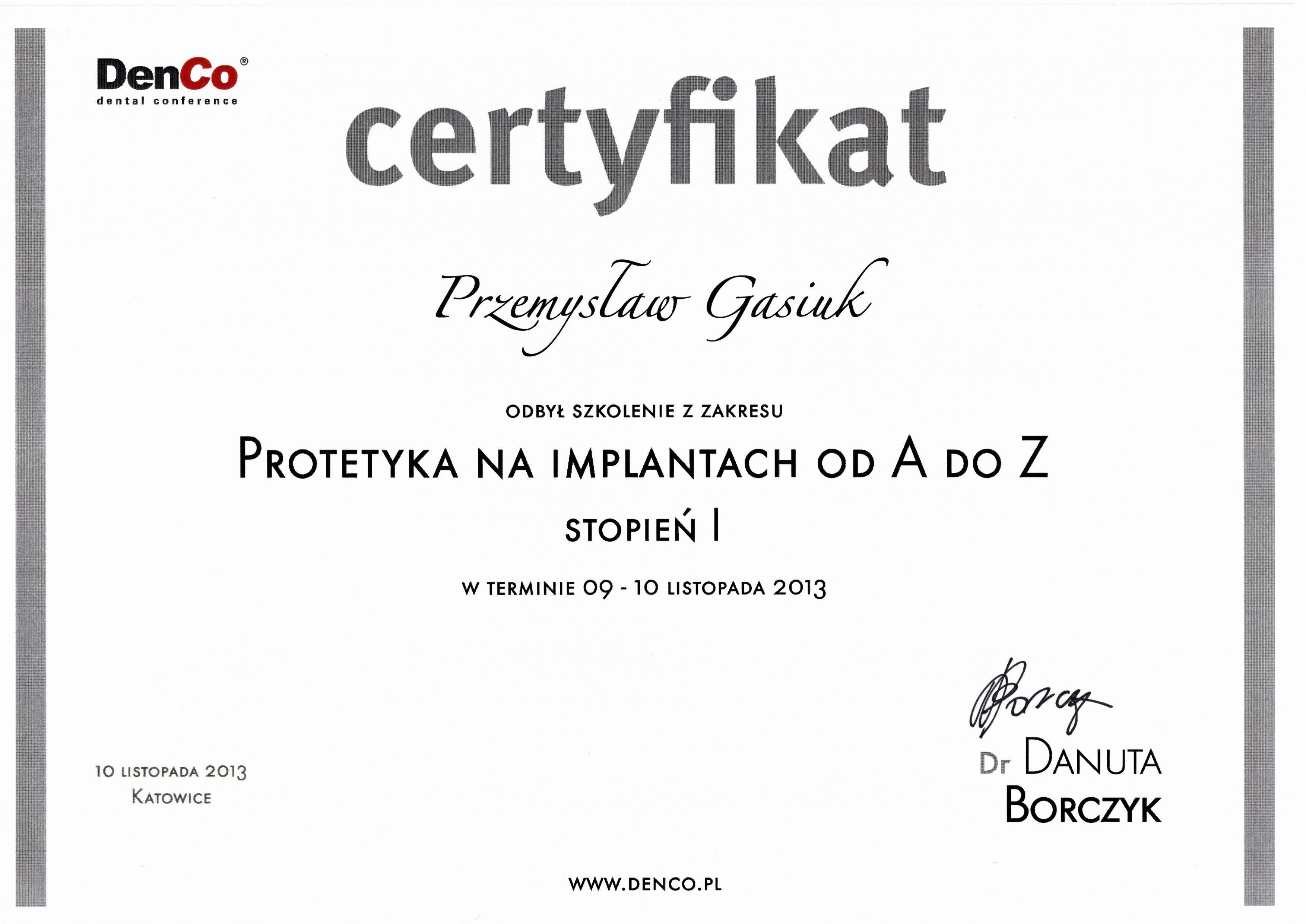 przemek-42