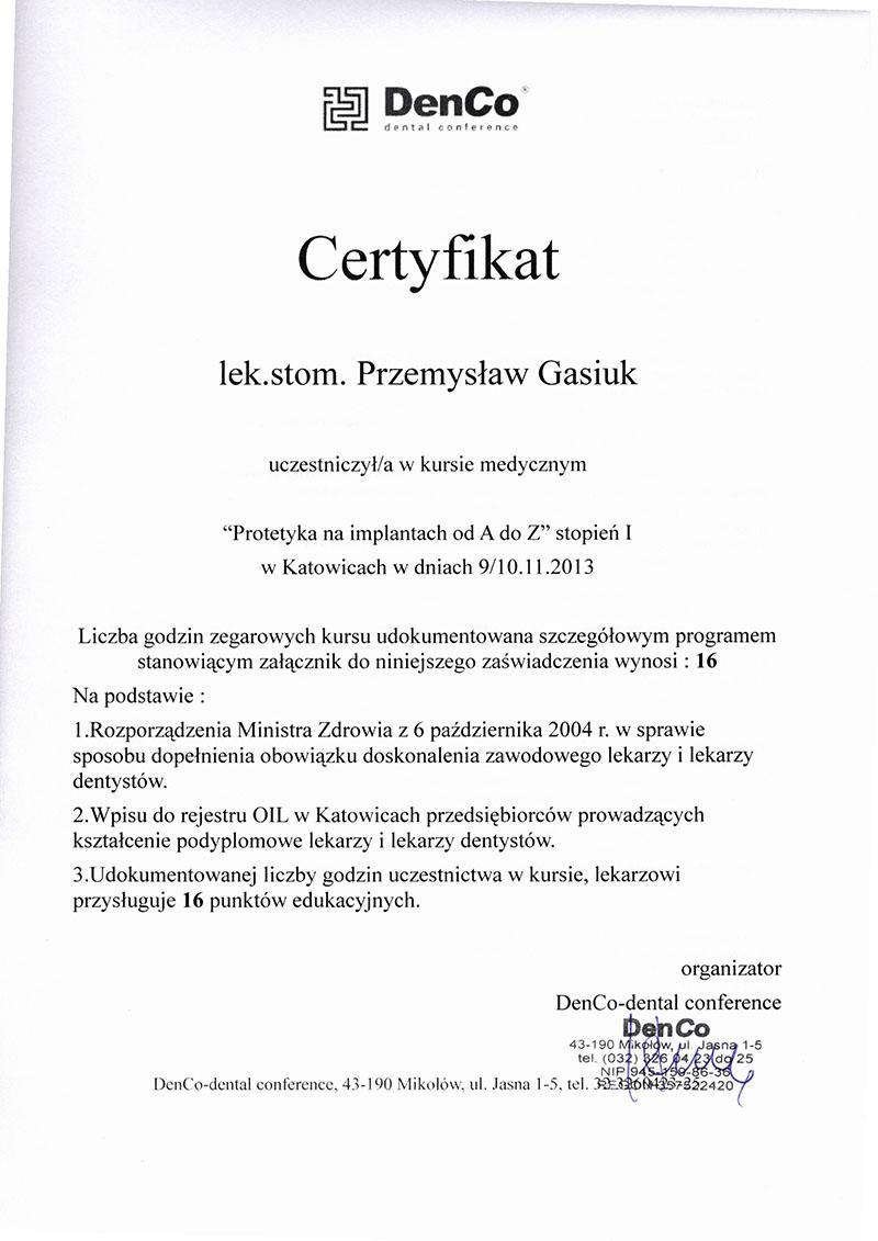 przemek-43