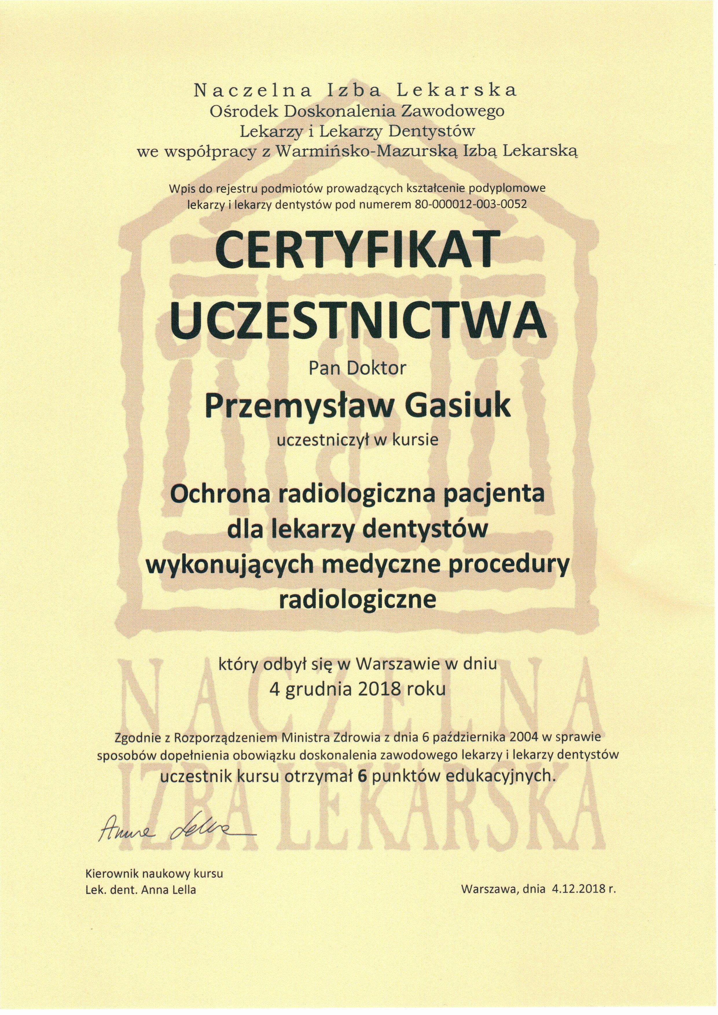 przemek-48
